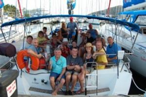 flotilla_getaways
